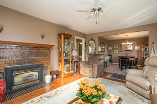Photo 4: 1925 EIGHTH Avenue in New Westminster: West End NW House for sale : MLS®# R2511644