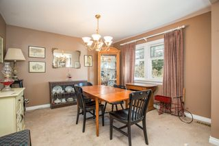 Photo 5: 1925 EIGHTH Avenue in New Westminster: West End NW House for sale : MLS®# R2511644