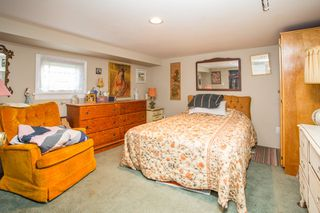 Photo 15: 1925 EIGHTH Avenue in New Westminster: West End NW House for sale : MLS®# R2511644