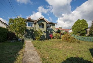 Photo 27: 1925 EIGHTH Avenue in New Westminster: West End NW House for sale : MLS®# R2511644