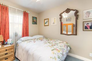 Photo 14: 1925 EIGHTH Avenue in New Westminster: West End NW House for sale : MLS®# R2511644