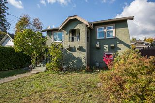 Photo 29: 1925 EIGHTH Avenue in New Westminster: West End NW House for sale : MLS®# R2511644