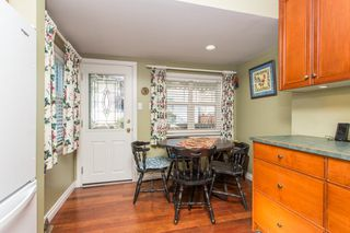 Photo 11: 1925 EIGHTH Avenue in New Westminster: West End NW House for sale : MLS®# R2511644