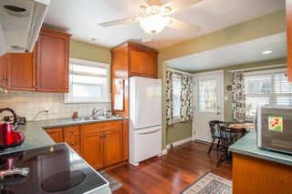 Photo 10: 1925 EIGHTH Avenue in New Westminster: West End NW House for sale : MLS®# R2511644