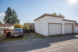 Photo 26: 1925 EIGHTH Avenue in New Westminster: West End NW House for sale : MLS®# R2511644