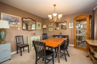 Photo 7: 1925 EIGHTH Avenue in New Westminster: West End NW House for sale : MLS®# R2511644