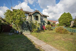Photo 28: 1925 EIGHTH Avenue in New Westminster: West End NW House for sale : MLS®# R2511644