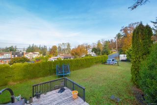 Photo 34: 10 Quincy St in : VR Hospital House for sale (View Royal)  : MLS®# 859318