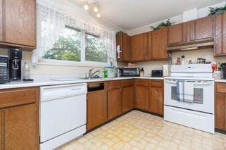 Photo 13: 10 Quincy St in : VR Hospital House for sale (View Royal)  : MLS®# 859318