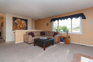Photo 10: 10 Quincy St in : VR Hospital House for sale (View Royal)  : MLS®# 859318