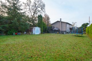 Photo 40: 10 Quincy St in : VR Hospital House for sale (View Royal)  : MLS®# 859318