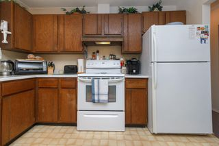 Photo 14: 10 Quincy St in : VR Hospital House for sale (View Royal)  : MLS®# 859318