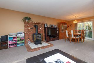 Photo 8: 10 Quincy St in : VR Hospital House for sale (View Royal)  : MLS®# 859318