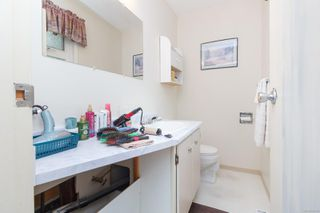 Photo 18: 10 Quincy St in : VR Hospital House for sale (View Royal)  : MLS®# 859318
