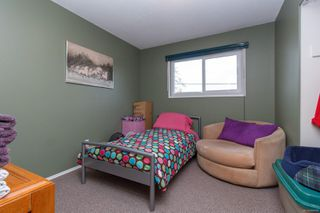 Photo 22: 10 Quincy St in : VR Hospital House for sale (View Royal)  : MLS®# 859318