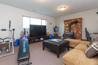 Photo 23: 10 Quincy St in : VR Hospital House for sale (View Royal)  : MLS®# 859318