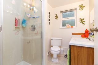 Photo 28: 10 Quincy St in : VR Hospital House for sale (View Royal)  : MLS®# 859318