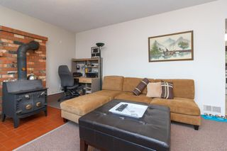 Photo 24: 10 Quincy St in : VR Hospital House for sale (View Royal)  : MLS®# 859318