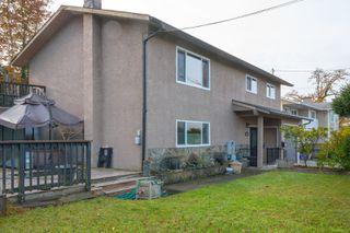 Photo 3: 10 Quincy St in : VR Hospital House for sale (View Royal)  : MLS®# 859318