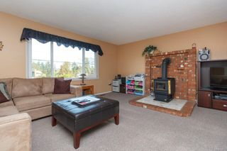 Photo 7: 10 Quincy St in : VR Hospital House for sale (View Royal)  : MLS®# 859318