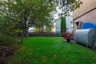 Photo 44: 10 Quincy St in : VR Hospital House for sale (View Royal)  : MLS®# 859318