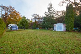 Photo 39: 10 Quincy St in : VR Hospital House for sale (View Royal)  : MLS®# 859318
