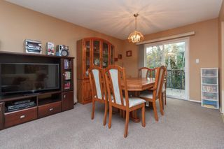 Photo 11: 10 Quincy St in : VR Hospital House for sale (View Royal)  : MLS®# 859318