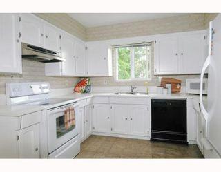 Photo 3: 20888 124TH Avenue in Maple_Ridge: Northwest Maple Ridge House for sale (Maple Ridge)  : MLS®# V786211