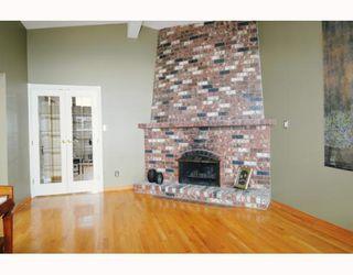 Photo 2: 20888 124TH Avenue in Maple_Ridge: Northwest Maple Ridge House for sale (Maple Ridge)  : MLS®# V786211