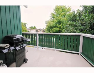 Photo 8: 20888 124TH Avenue in Maple_Ridge: Northwest Maple Ridge House for sale (Maple Ridge)  : MLS®# V786211