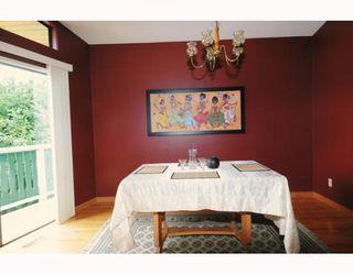 Photo 4: 20888 124TH Avenue in Maple_Ridge: Northwest Maple Ridge House for sale (Maple Ridge)  : MLS®# V786211