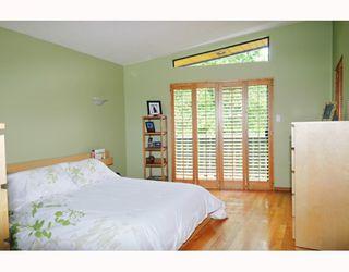 Photo 6: 20888 124TH Avenue in Maple_Ridge: Northwest Maple Ridge House for sale (Maple Ridge)  : MLS®# V786211