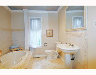 Photo 7: 20888 124TH Avenue in Maple_Ridge: Northwest Maple Ridge House for sale (Maple Ridge)  : MLS®# V786211