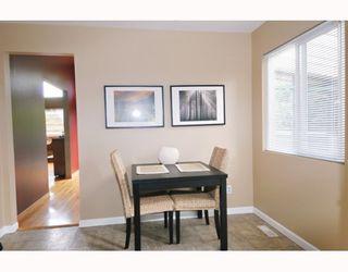 Photo 5: 20888 124TH Avenue in Maple_Ridge: Northwest Maple Ridge House for sale (Maple Ridge)  : MLS®# V786211