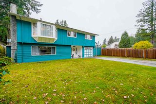 Photo 2: 1933 KING GEORGE Boulevard in Surrey: King George Corridor House for sale (South Surrey White Rock)  : MLS®# R2519196