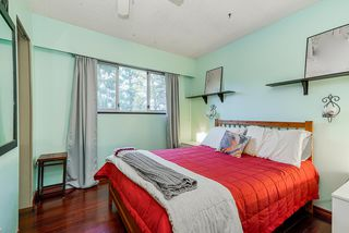 Photo 20: 1933 KING GEORGE Boulevard in Surrey: King George Corridor House for sale (South Surrey White Rock)  : MLS®# R2519196