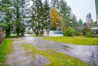 Photo 4: 1933 KING GEORGE Boulevard in Surrey: King George Corridor House for sale (South Surrey White Rock)  : MLS®# R2519196