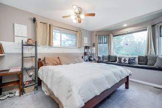 Photo 15: 1933 KING GEORGE Boulevard in Surrey: King George Corridor House for sale (South Surrey White Rock)  : MLS®# R2519196