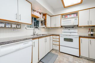 Photo 11: 1933 KING GEORGE Boulevard in Surrey: King George Corridor House for sale (South Surrey White Rock)  : MLS®# R2519196