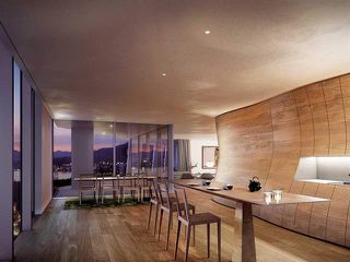 """Photo 6: 1103 1550 ALBERNI Street in Vancouver: West End VW Condo for sale in """"Alberni by Kengo Kuma"""" (Vancouver West)  : MLS®# R2522289"""