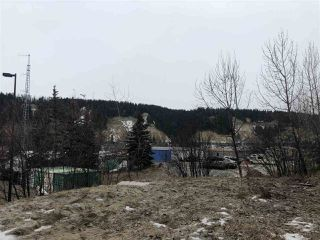 Photo 2: 1083 HAMILTON Avenue in Prince George: South Fort George Land for sale (PG City Central (Zone 72))  : MLS®# R2524758