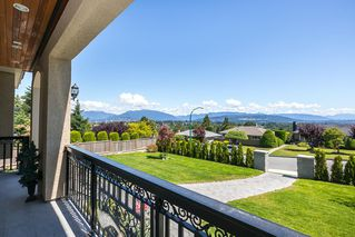 Photo 25: 5581 FORGLEN Drive in Burnaby: Forest Glen BS House for sale (Burnaby South)  : MLS®# R2526153
