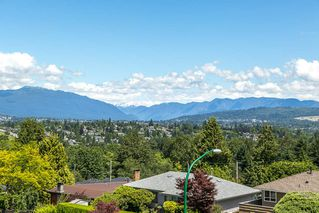 Photo 27: 5581 FORGLEN Drive in Burnaby: Forest Glen BS House for sale (Burnaby South)  : MLS®# R2526153
