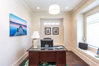 Photo 20: 5581 FORGLEN Drive in Burnaby: Forest Glen BS House for sale (Burnaby South)  : MLS®# R2526153