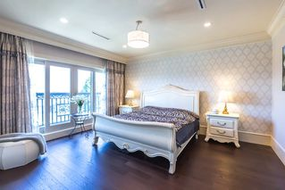 Photo 7: 5581 FORGLEN Drive in Burnaby: Forest Glen BS House for sale (Burnaby South)  : MLS®# R2526153