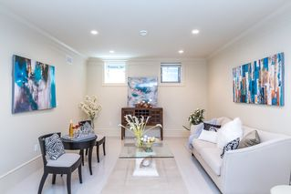 Photo 24: 5581 FORGLEN Drive in Burnaby: Forest Glen BS House for sale (Burnaby South)  : MLS®# R2526153