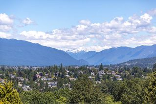Photo 10: 5581 FORGLEN Drive in Burnaby: Forest Glen BS House for sale (Burnaby South)  : MLS®# R2526153