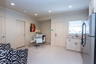 Photo 23: 5581 FORGLEN Drive in Burnaby: Forest Glen BS House for sale (Burnaby South)  : MLS®# R2526153
