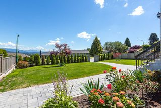Photo 9: 5581 FORGLEN Drive in Burnaby: Forest Glen BS House for sale (Burnaby South)  : MLS®# R2526153