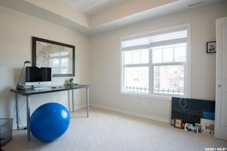 Photo 12: 210 1015 Patrick Crescent in Saskatoon: Willowgrove Residential for sale : MLS®# SK838316